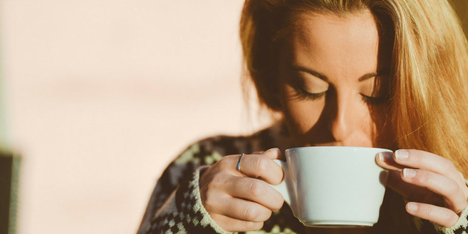 10 Coffee Benefits that Will Make You Want to Pour Another Cup