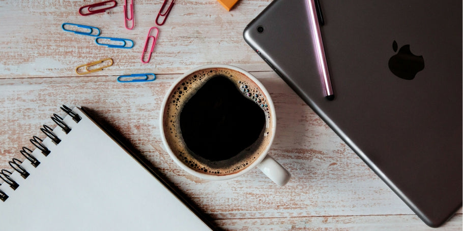 25 Best Coffee Blogs and Websites