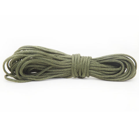 Military Grade Paracord