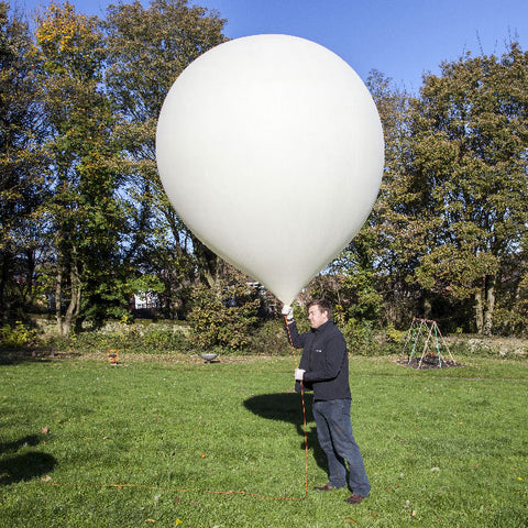 Extra Large Balloon (2000g)