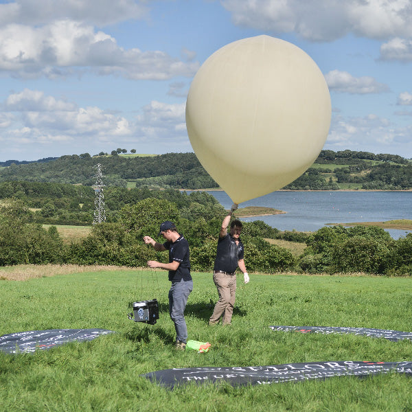 Medium Balloon (875g)