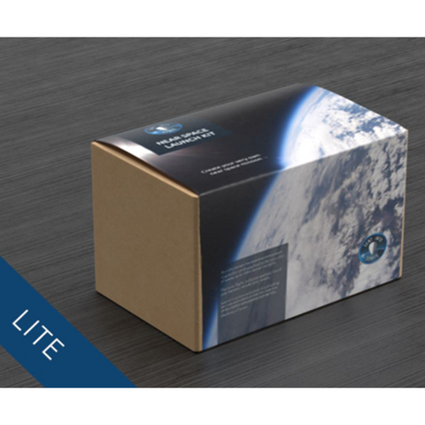 Launch Kit Lite