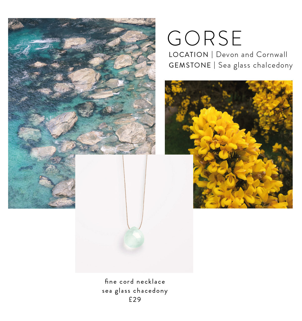 "<a href=""https://wanderlustlife.co.uk/collections/life-store/products/laboratory-fragrance-gorse"">Laboratory Fragrance 