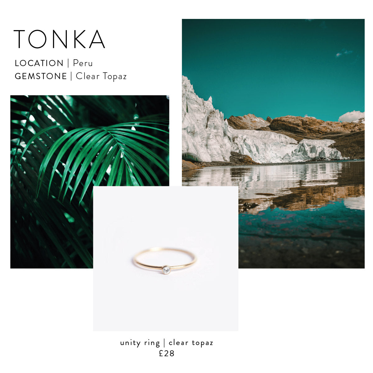 "<a href=""https://wanderlustlife.co.uk/collections/life-store/products/laboratory-fragrance-tonka"">Laboratory Fragrance 