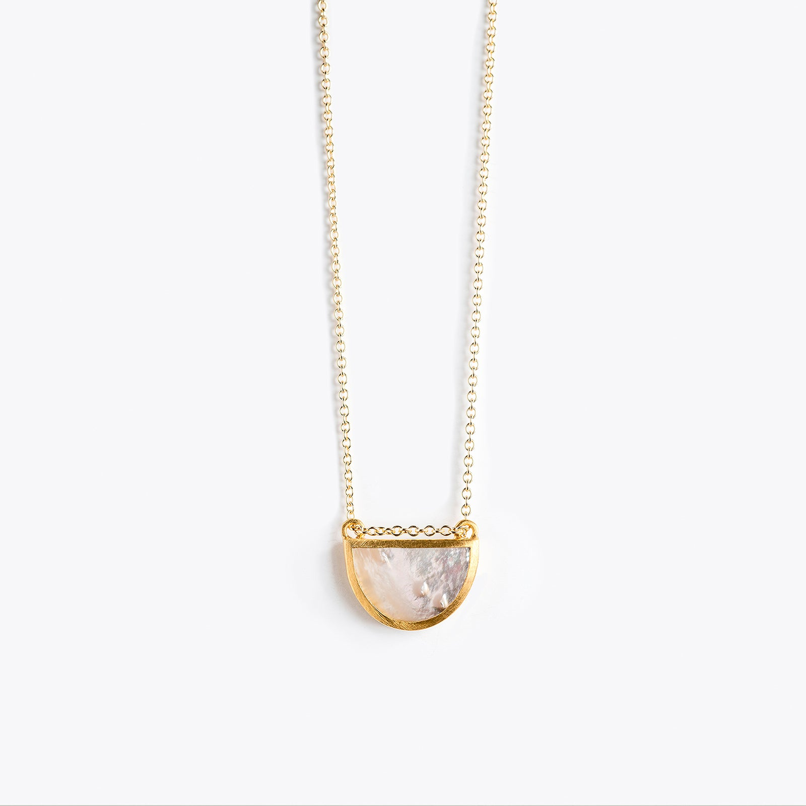 Wanderlust Life mother of pearl gemstone 19