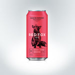 Load image into Gallery viewer, Red Fox Ale