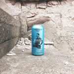 Load image into Gallery viewer, MacKinnon Brewing 8 Man English Pale Ale Cans