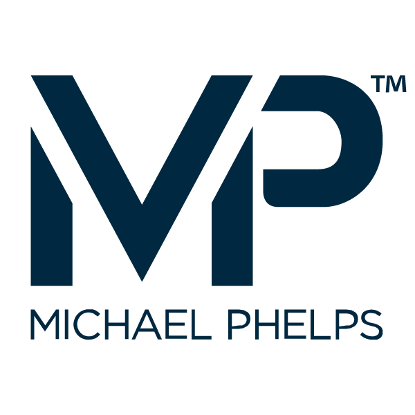 MP Michael Phelps