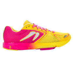 Newton Distance 7 | Mujer