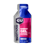 GU Energy Gel Roctane | Individual