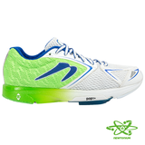 Newton Distance 6 | Mujer
