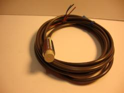 Proximity Switch # 4DS12-26-E1 - Part # 4DS12-26-E1  - $49.00 - 4D's T&D Inc