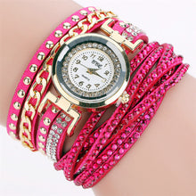 women fashion watch - https://4ds-t-d-inc.myshopify.com/admin/products/113100128281