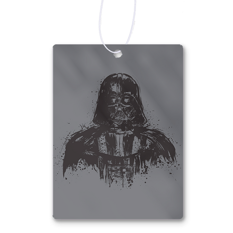 Behind The Dark Side Air Freshener