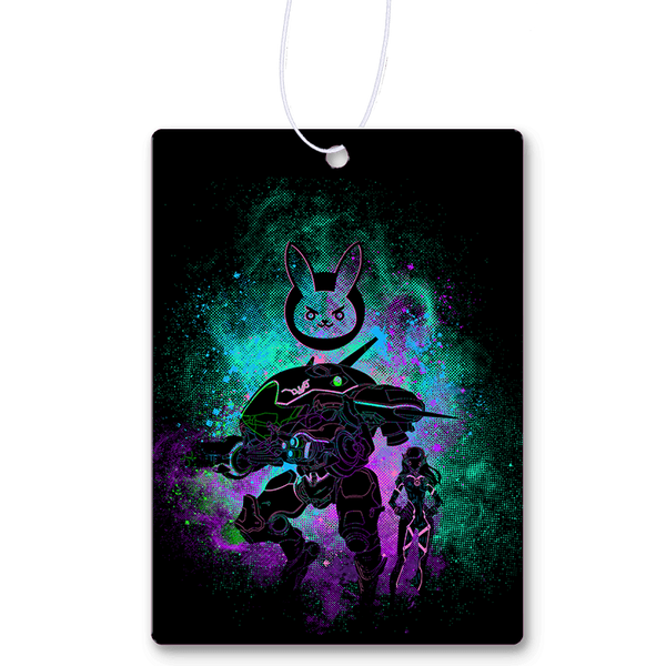 Dva Art Air Freshener - 2 Pack