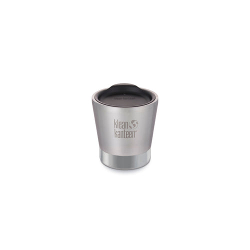 Termokopp TUMBLER 237 ml, to fargar