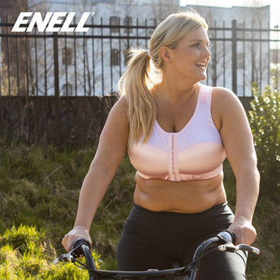 Breast Health and ENELL Bras