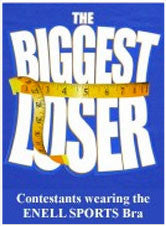 The Biggest Looser