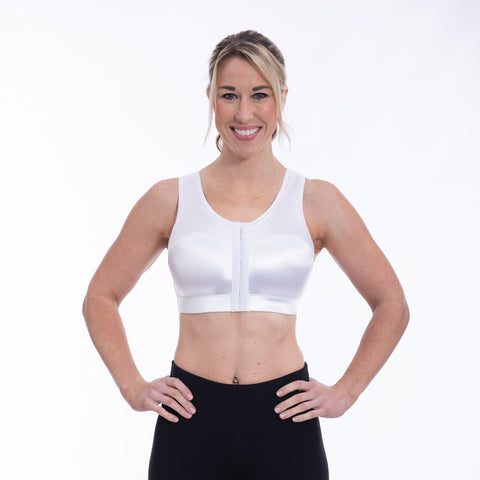 ENELL SPORT High Impact Bra