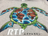 products/1600-Athletic-Grey-Turtle-Print-800px.png