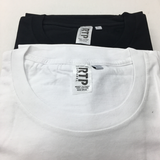 SAMPLE PAK - RTP Apparel Sample Pack of DTG Ready To Print Shirts