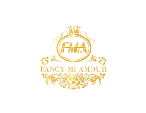 Fancy Mi Amour