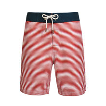Barney Striped Santiago