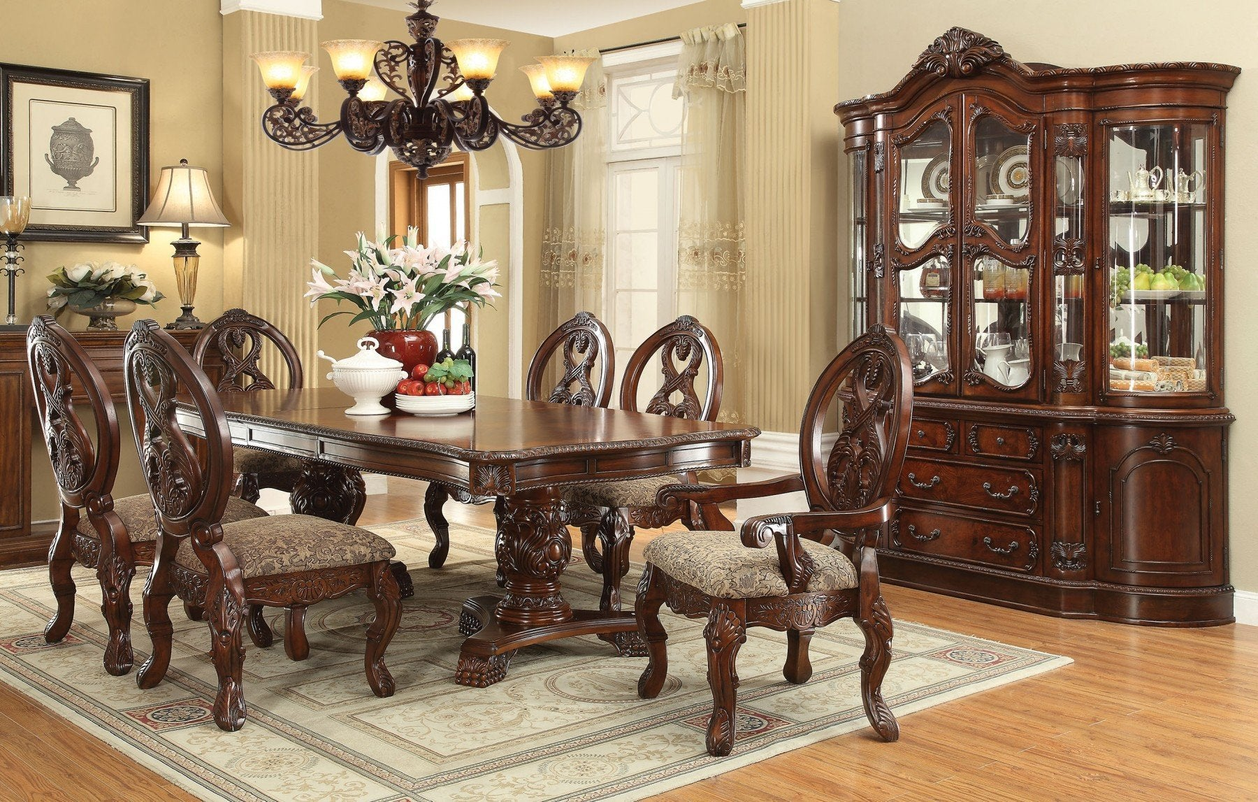 Canales Furniture Browse Our Dallas Area Designer