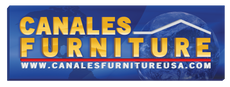 Merveilleux Canales Furniture Canales Furniture