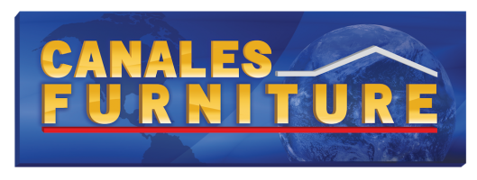 Charmant Canales Furniture Visit Any Of Our 11 Locations In The DFW