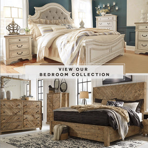 canales furniture browse our dallas area designer furniture and more rh canalesfurnitureusa com