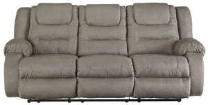 Segburg Reclining Sofa Sofa Ashley
