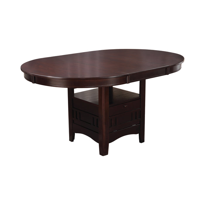 Lavon Dining Table