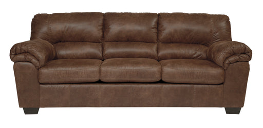 Bladen Sofa - Canales Furniture