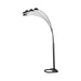 Floor Lamp - Canales Furniture