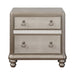 Bling Game Nightstand - Canales Furniture