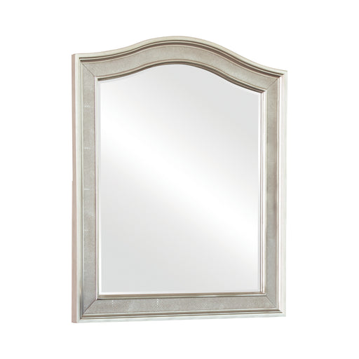 Bling Game Vanity Mirror - Canales Furniture