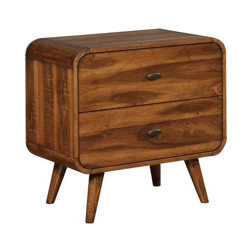 Robyn Nightstand - Canales Furniture