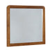 Robyn Mirror - Canales Furniture