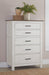 Celeste Chest - Canales Furniture