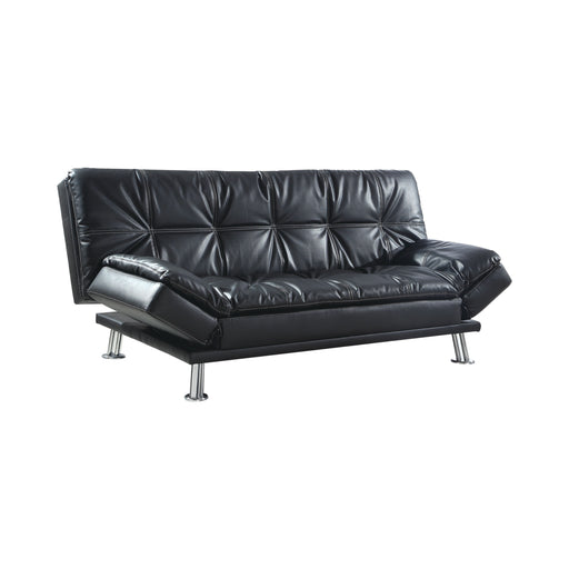 Dilleston Sofa Bed - Canales Furniture