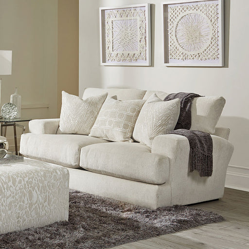 Lamar Loveseat - Canales Furniture