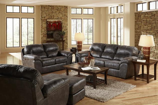 Grant Living Room Set - Canales Furniture