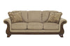 Lanett Sofa Sofa Ashley