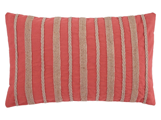 Zackery Pillow - Canales Furniture