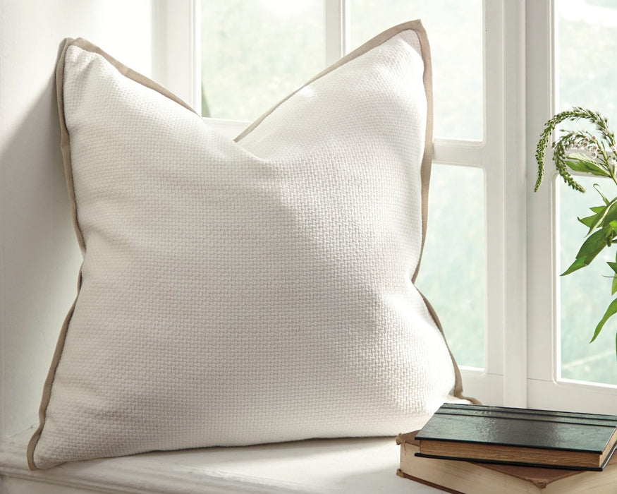 Dagger Pillow Cover