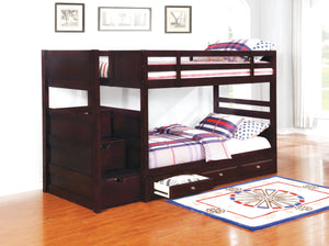Elliott Bunk Bed