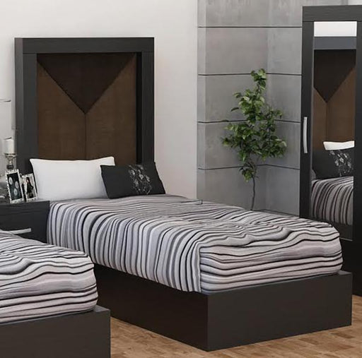 Daisy Bed - Canales Furniture
