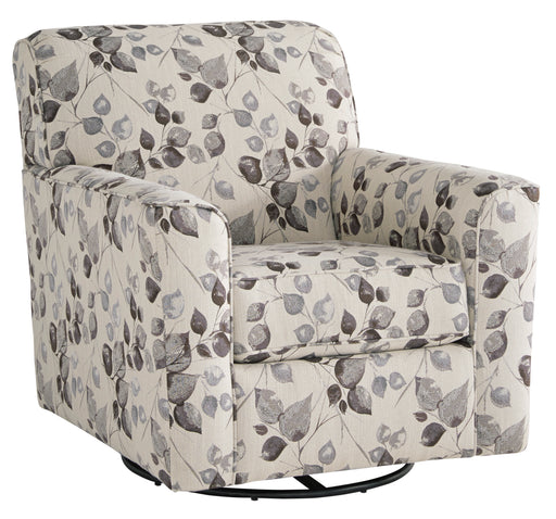 Abney Chair - Canales Furniture