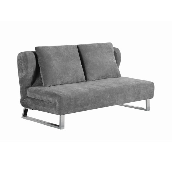 Vera Sofa Bed - Canales Furniture